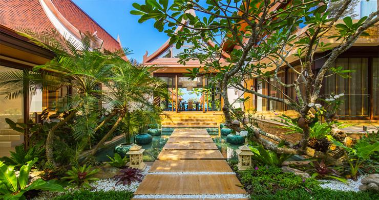 beachfront-villa-koh-samui-5-bed-tropical-lipa-noi-9