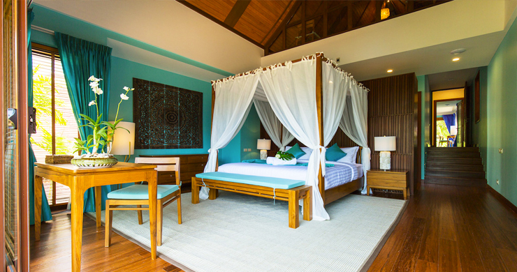 beachfront-villa-koh-samui-5-bed-tropical-lipa-noi-17