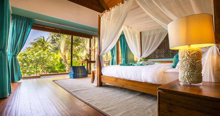beachfront-villa-koh-samui-5-bed-tropical-lipa-noi-18