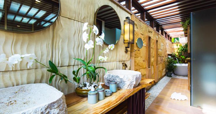 beachfront-villa-koh-samui-5-bed-tropical-lipa-noi-10