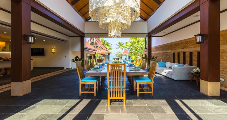 beachfront-villa-koh-samui-5-bed-tropical-lipa-noi-6