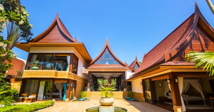 beachfront-villa-koh-samui-5-bed-tropical-lipa-noi-3