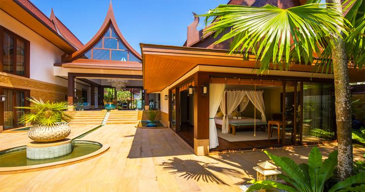 beachfront-villa-koh-samui-5-bed-tropical-lipa-noi-7