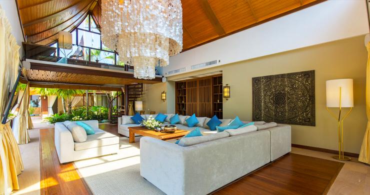 beachfront-villa-koh-samui-5-bed-tropical-lipa-noi-4