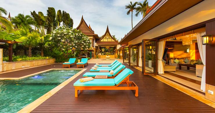 beachfront-villa-koh-samui-5-bed-tropical-lipa-noi-1