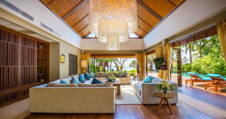 beachfront-villa-koh-samui-5-bed-tropical-lipa-noi-5