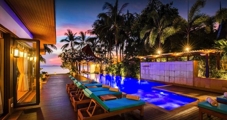 beachfront-villa-koh-samui-5-bed-tropical-lipa-noi-21