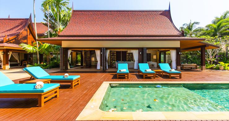 beachfront-villa-koh-samui-5-bed-tropical-lipa-noi-2