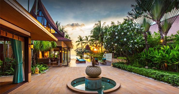 beachfront-villa-koh-samui-5-bed-tropical-lipa-noi-20