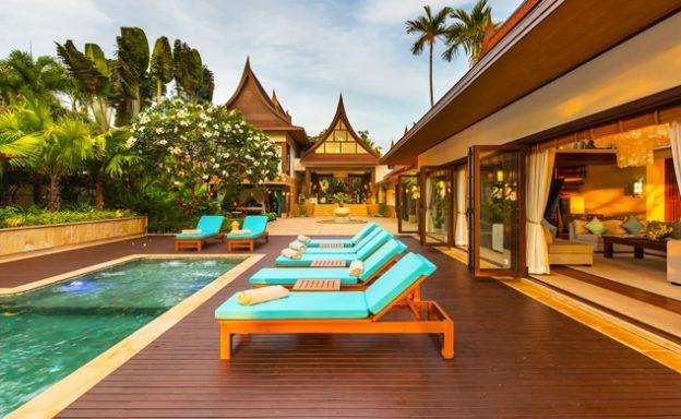 beachfront-villa-koh-samui-5-bed-tropical-lipa-noi