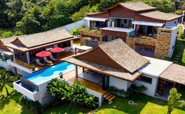 koh-samui-villa-for-sale-sea-view-bophut