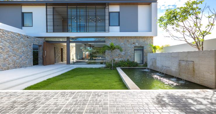 koh-samui-beachfront-villas-for-sale-laem-sor-13