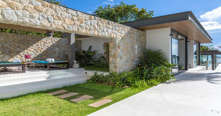 koh-samui-beachfront-villas-for-sale-laem-sor-8