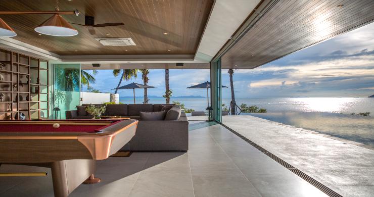 koh-samui-beachfront-villas-for-sale-laem-sor-4