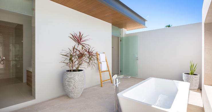 koh-samui-beachfront-villas-for-sale-laem-sor-10