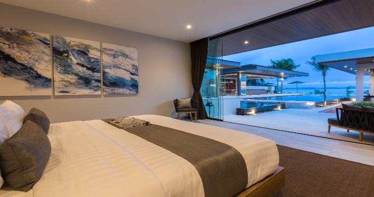 koh-samui-beachfront-villas-for-sale-laem-sor-15