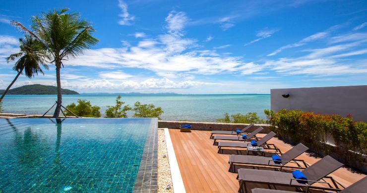 koh-samui-beachfront-villas-for-sale-laem-sor-2