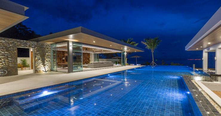 koh-samui-beachfront-villas-for-sale-laem-sor-24