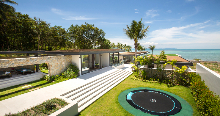 koh-samui-beachfront-villas-for-sale-laem-sor-9
