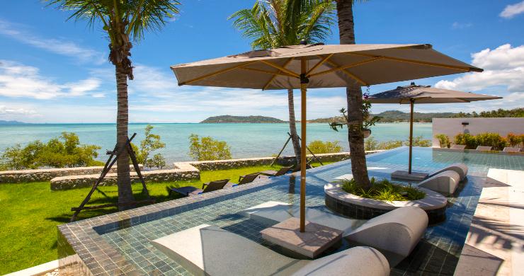 koh-samui-beachfront-villas-for-sale-laem-sor-7