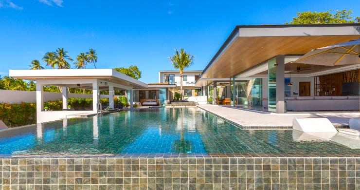 koh-samui-beachfront-villas-for-sale-laem-sor-1