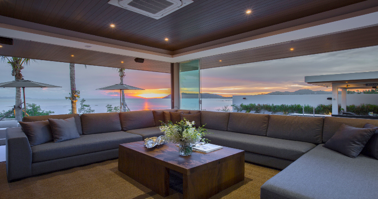 koh-samui-beachfront-villas-for-sale-laem-sor-21