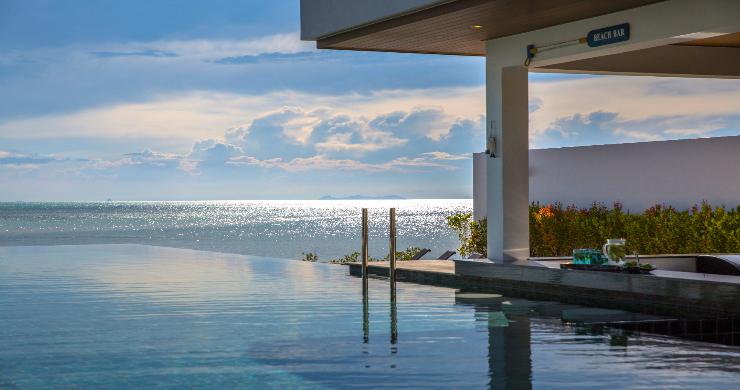 koh-samui-beachfront-villas-for-sale-laem-sor-16