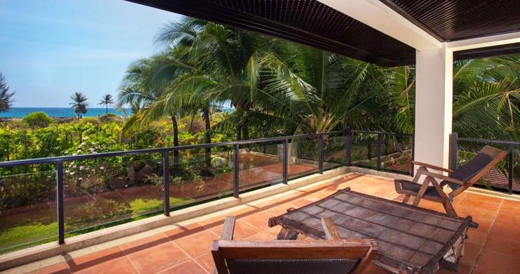 6 Bedroom Luxury Villa 100 meters from Layan Beach-20