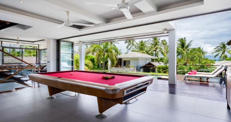 beachfront-villa-for-sale-koh-samui-8-bed-villa-lipa-noi-15