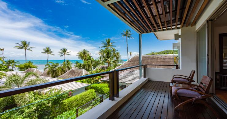 beachfront-villa-for-sale-koh-samui-8-bed-villa-lipa-noi-6