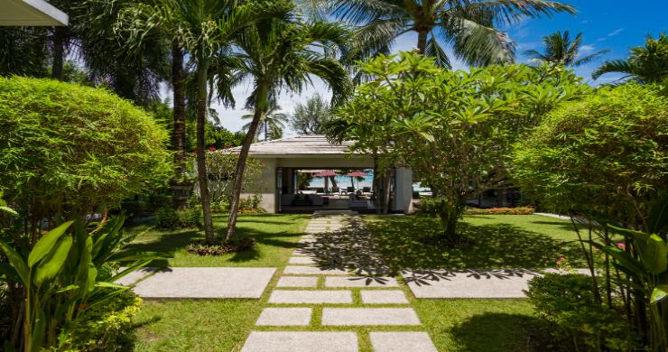 beachfront-villa-for-sale-koh-samui-8-bed-villa-lipa-noi-19