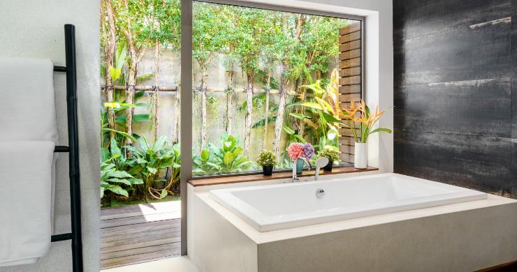 beachfront-villa-for-sale-koh-samui-8-bed-villa-lipa-noi-13