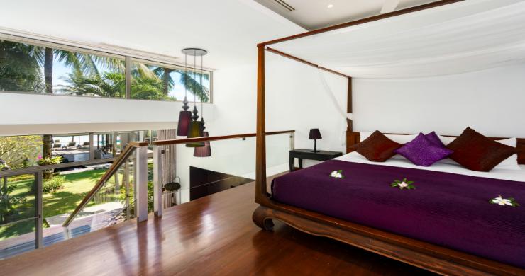 beachfront-villa-for-sale-koh-samui-8-bed-villa-lipa-noi-11