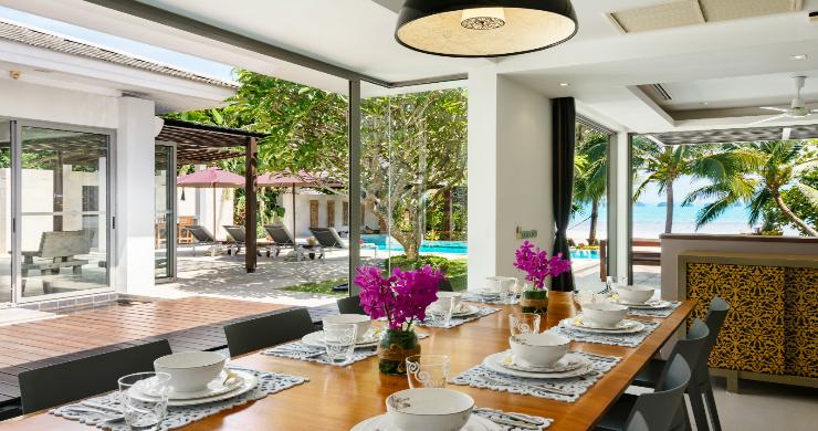 beachfront-villa-for-sale-koh-samui-8-bed-villa-lipa-noi-3