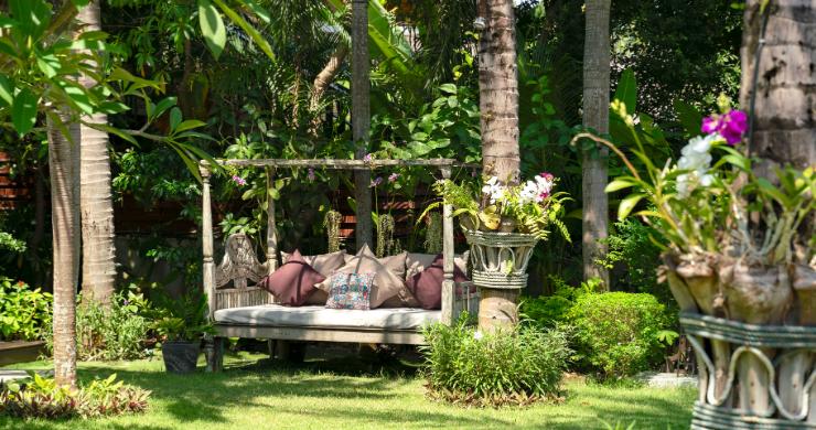 beachfront-villa-for-sale-koh-samui-8-bed-villa-lipa-noi-14