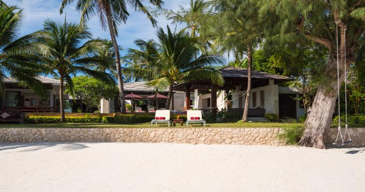 beachfront-villa-for-sale-koh-samui-8-bed-villa-lipa-noi-23