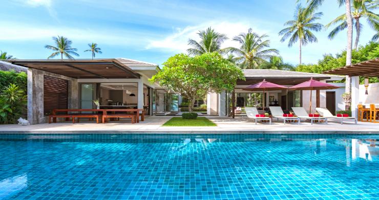 beachfront-villa-for-sale-koh-samui-8-bed-villa-lipa-noi-2