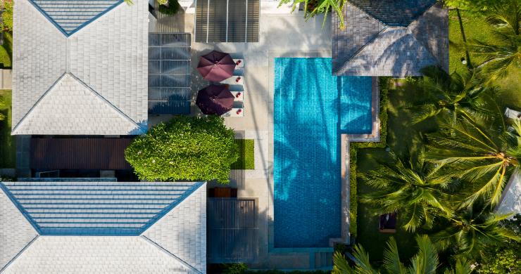 beachfront-villa-for-sale-koh-samui-8-bed-villa-lipa-noi-24