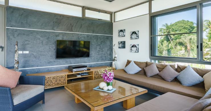 beachfront-villa-for-sale-koh-samui-8-bed-villa-lipa-noi-4