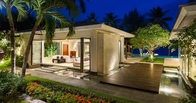 beachfront-villa-for-sale-koh-samui-8-bed-villa-lipa-noi-18