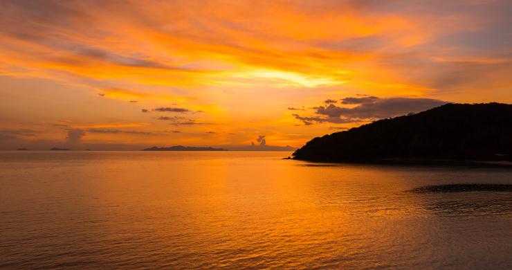 beachfront-villa-for-sale-koh-samui-8-bed-villa-lipa-noi-25