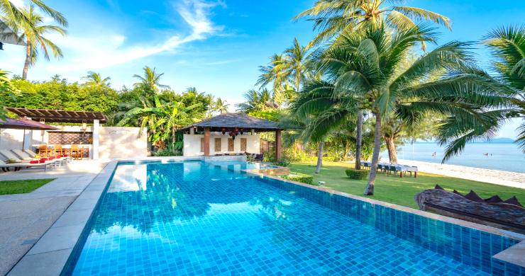 beachfront-villa-for-sale-koh-samui-8-bed-villa-lipa-noi-1