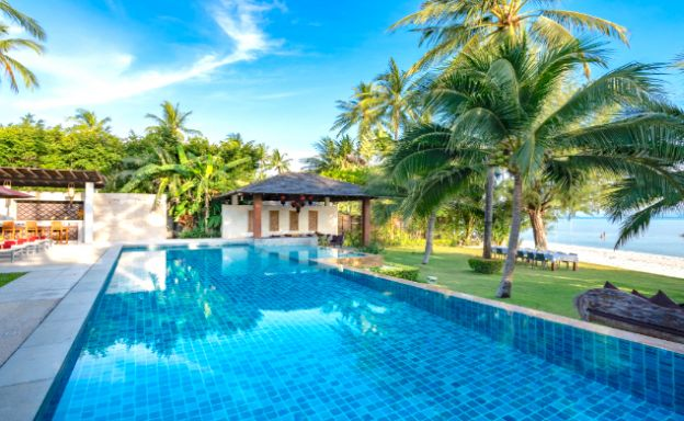 beachfront-villa-for-sale-koh-samui-8-bed-villa-lipa-noi