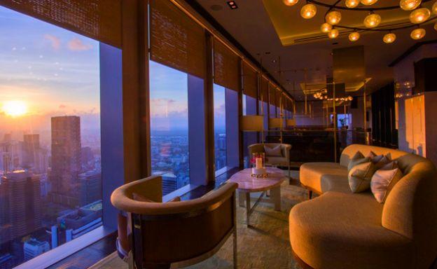 The Ritz Carlton Luxury Residence for Sale in Bangkok