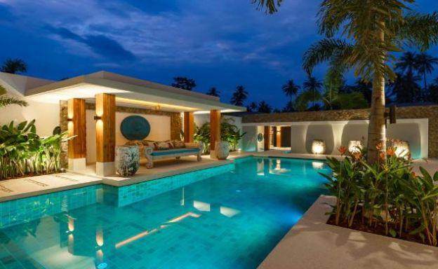 koh-samui-luxury-pool-villa-bali-style-maenam