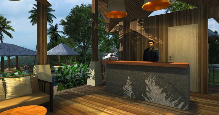 koh-samui-villas-for-sale-sea-view-1-2-bed-lamai-9