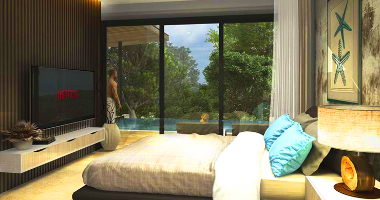 koh-samui-villas-for-sale-sea-view-1-2-bed-lamai-4