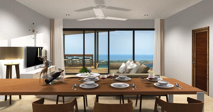 koh-samui-villas-for-sale-sea-view-1-2-bed-lamai-3