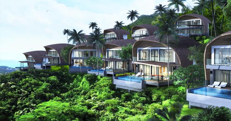 koh-samui-villas-for-sale-sea-view-1-2-bed-lamai-6