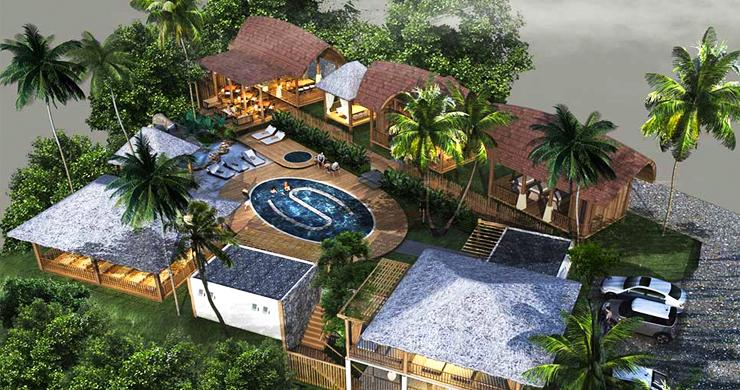 koh-samui-villas-for-sale-sea-view-1-2-bed-lamai-7
